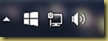 windows10_pre_toolbar